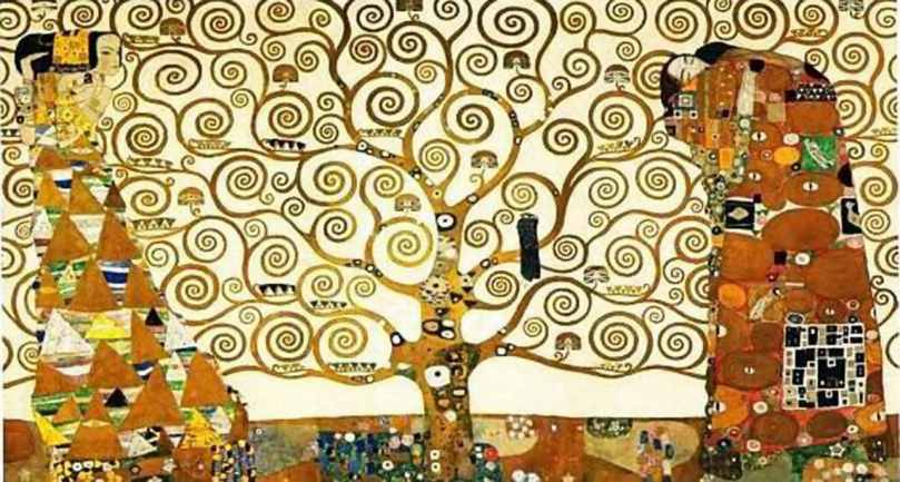 Klimt_Tree_of_Life_1909