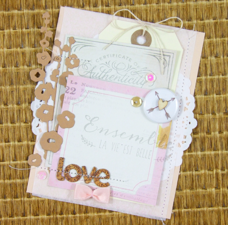 carte love bf gfc bis