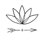 logo zen et créatives