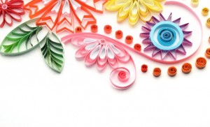 quilling623380-300x182