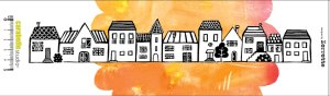 tampon_maisons